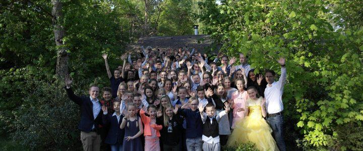 OVVO Radio – BREAKING: Datum inschrijving OVVO-kamp bekend…!!!