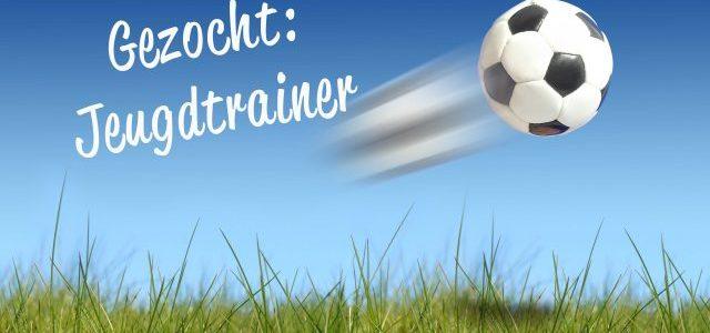 Gezocht: Trainer/Coach voor OVVO A2