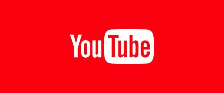 OVVO YouTube-kanaal 10 jaar!
