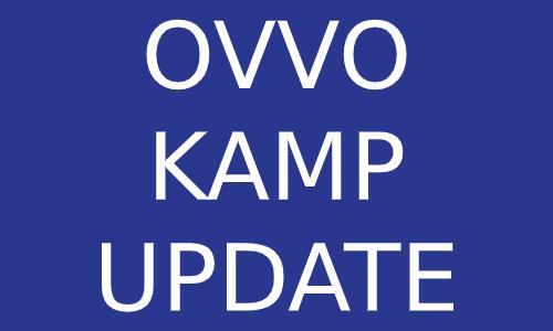 OVVO Radio – De aftelklok …