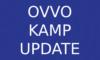 OVVO Radio – #wijdoenwèlmee, dus Kamp afgelast … ☹