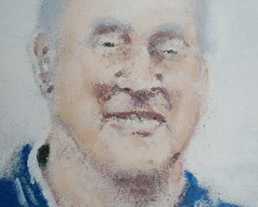 Dankbetuiging na overlijden Jan Meester