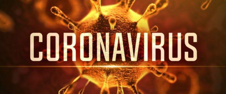 Advies coronavirus vanuit bestuur