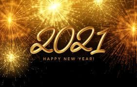 Bij wijze van Nieuwjaarsspeech #vandevoorzittert