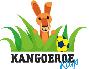 Kangoeroes gaan weer van start!!