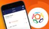 Aanpassen pasfoto in de KNKV wedstrijdzaken app (uiterlijk 10 september)