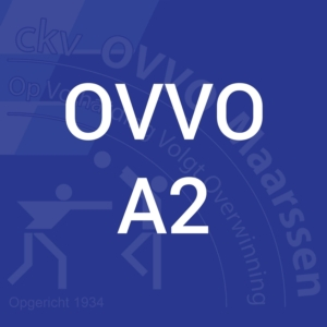 OVVO A2