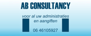 ABConsultancy