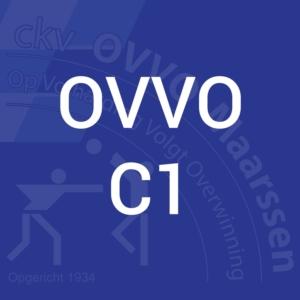 OVVO C1