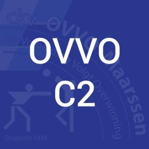 OVVO C2