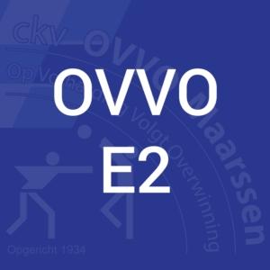 OVVO E2