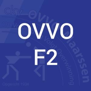 OVVO F2