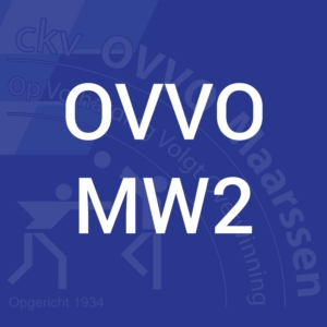 OVVO Midweek 2