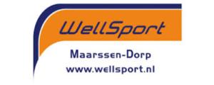 wellsport
