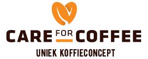 careforcoffee
